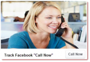 how-to-track-facebook-call-now