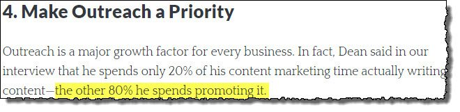 content-marketing-promotion-time
