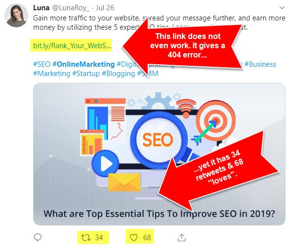 social-media-shares-likes-reads