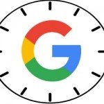 "Google & RankBrain:  A Simple Example of How to ""Time Manage"" The SERPs in 2018"