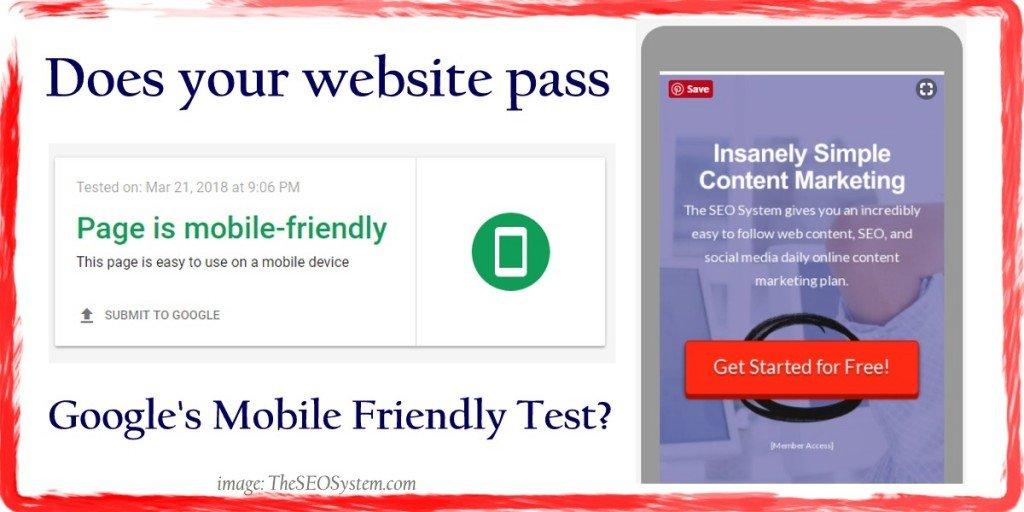 google-mobility-test