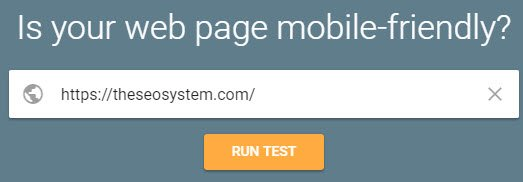 google-mobility-test-enter-url