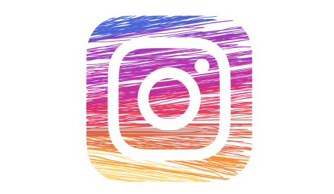 upload-photos-to-instagram-from-laptop