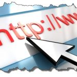 Top Tips on Ways to Get More Clicks on Your Website