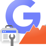 Google Search Console:  How To Add A Website Property [New 2020 Updates]