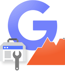 google-search-console-add-property