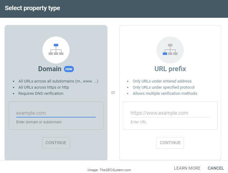google-search-console-property-type-domain-url-1