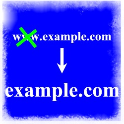 remove-www-wordpress