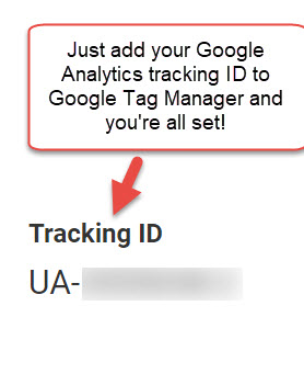 get-google-analytics-tracking-id