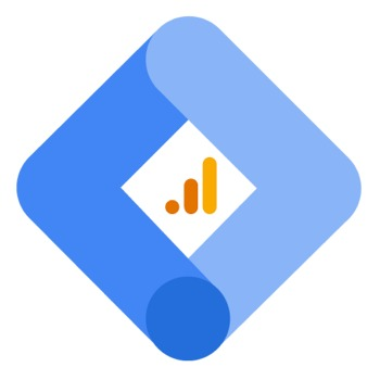 google-tag-manager-analytics-code