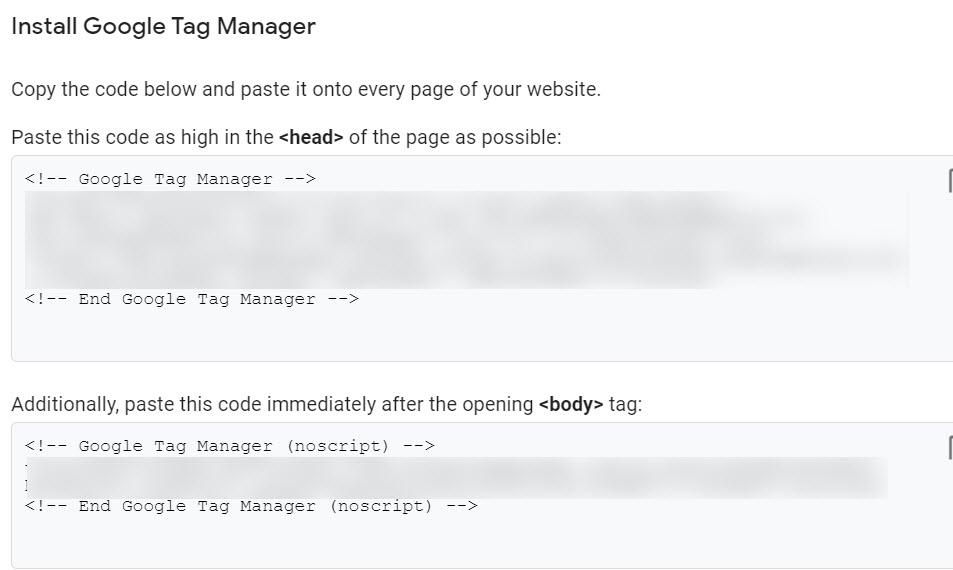 google-tag-manager-wordpress